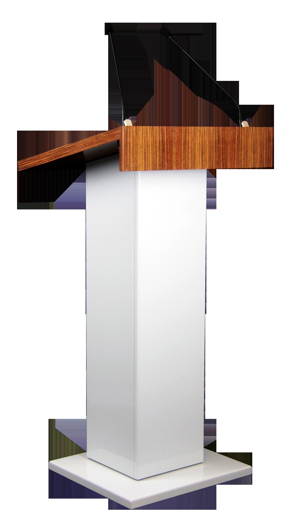 pupitre de conf rence en bois fabriqu en france millecia. Black Bedroom Furniture Sets. Home Design Ideas
